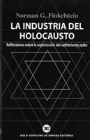 LibroIndustriaHolocausto