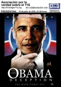 Obama_Deception